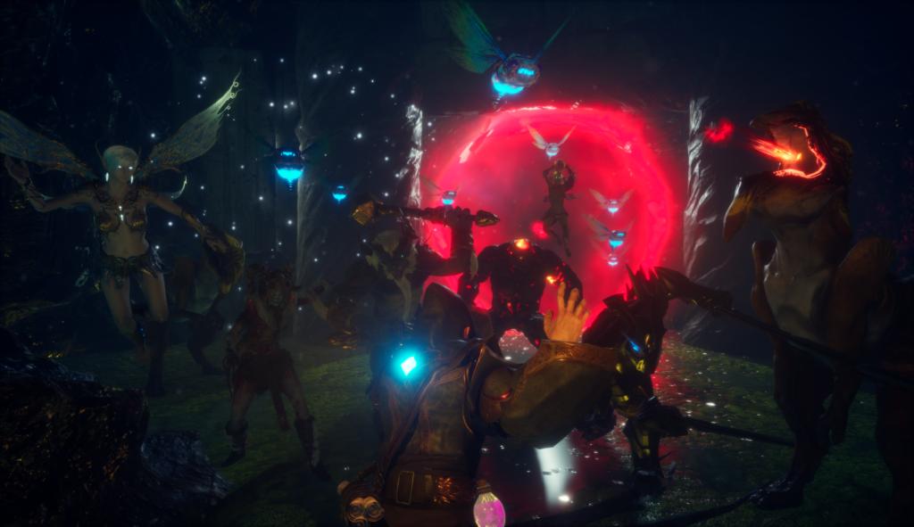 image 30 | RPG Jeuxvidéo